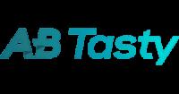 AB_Tasty-removebg-preview-300x158