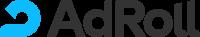 adroll-logo-2x